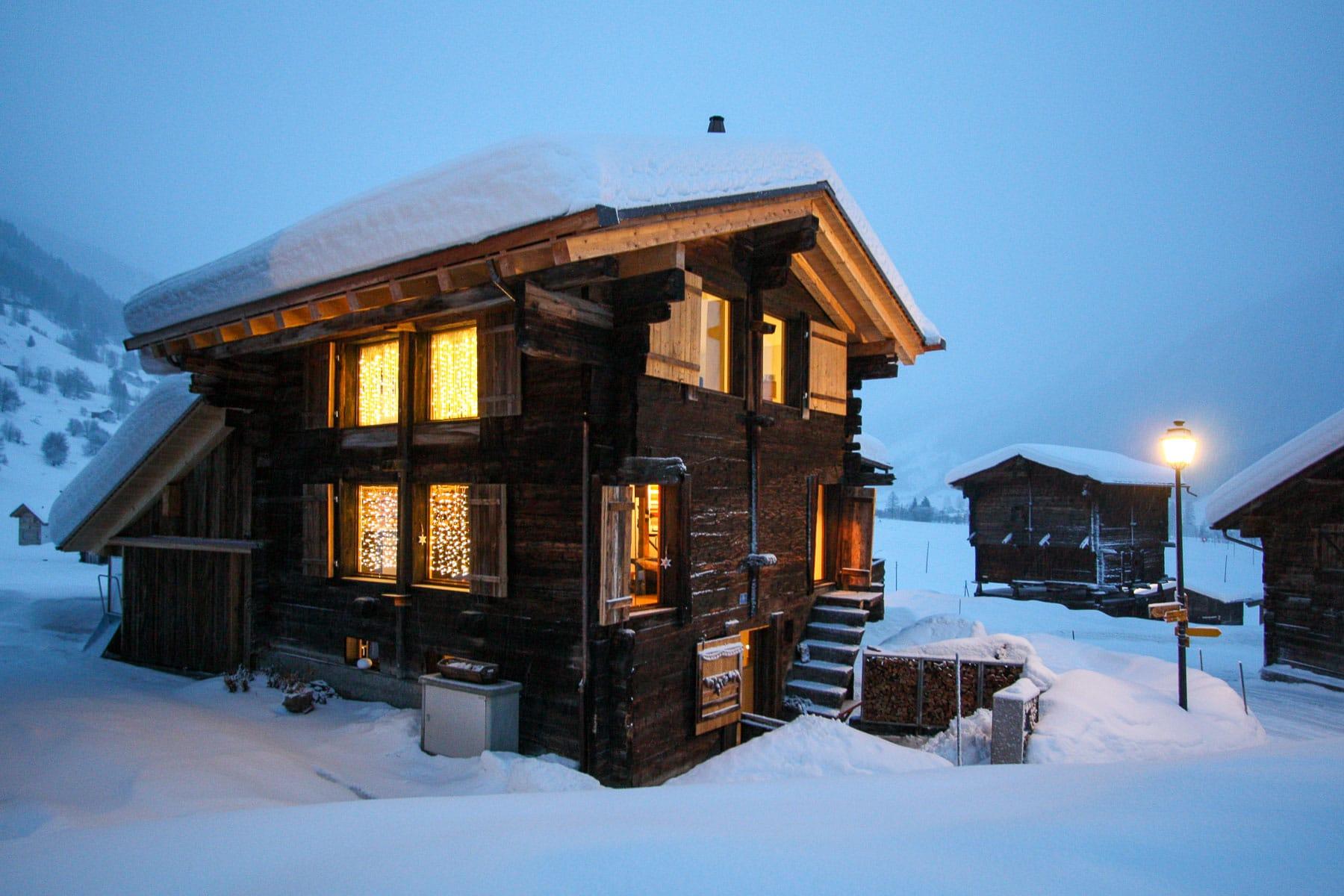01-Winter-bearbeitet