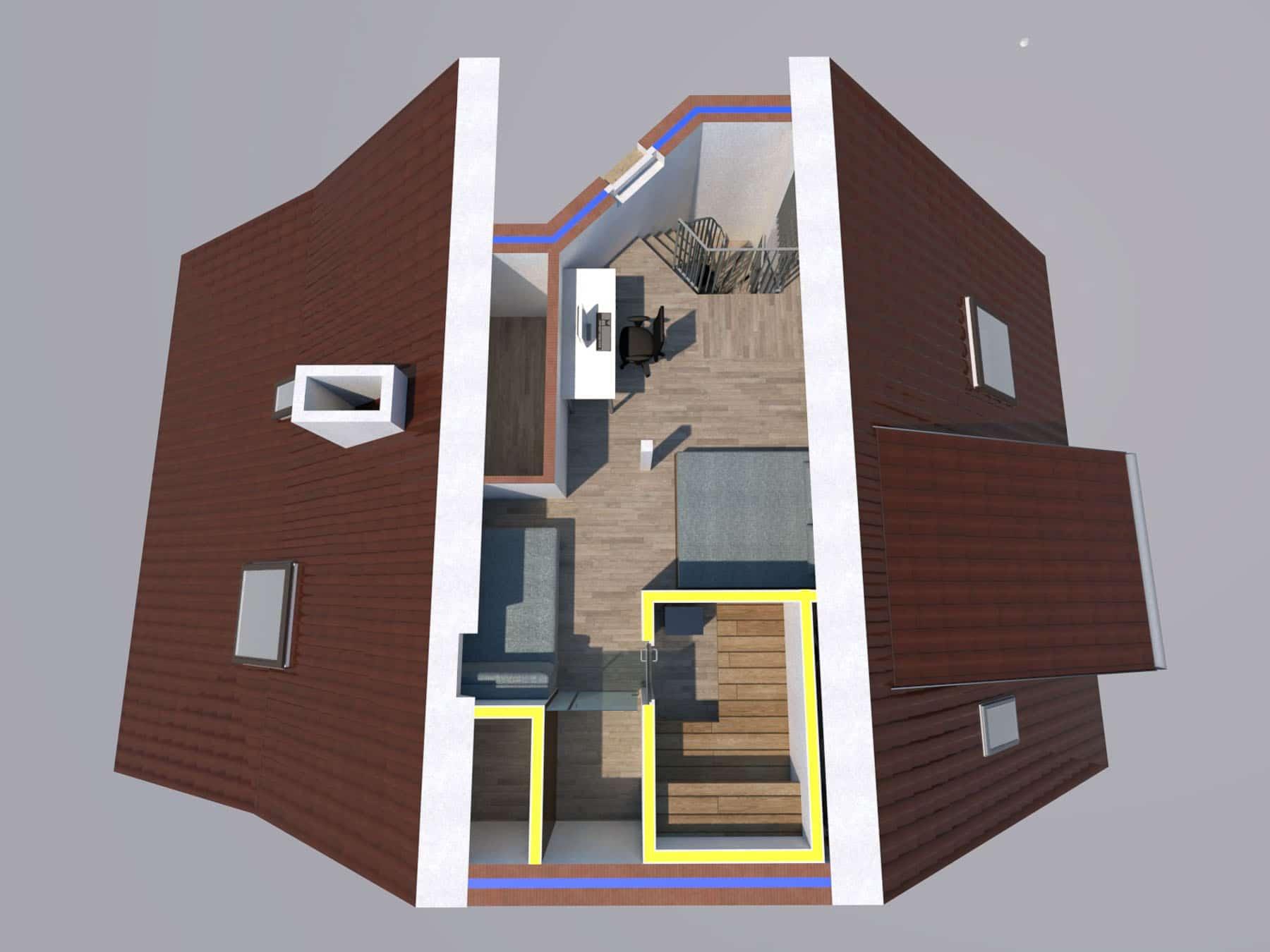 02-Vogelperspektive Dachgeschoss-bearbeitet
