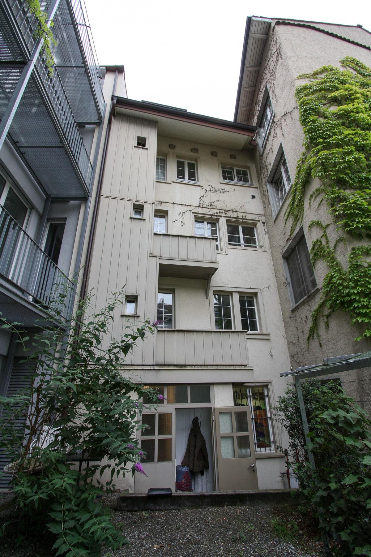 03-Hoffassade vor Umbau-bearbeitet