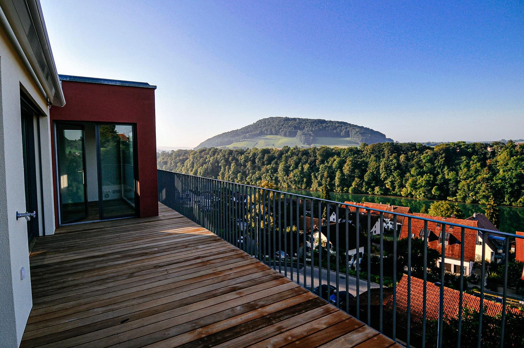 05-Aussicht von Terrasse–bearbeitet