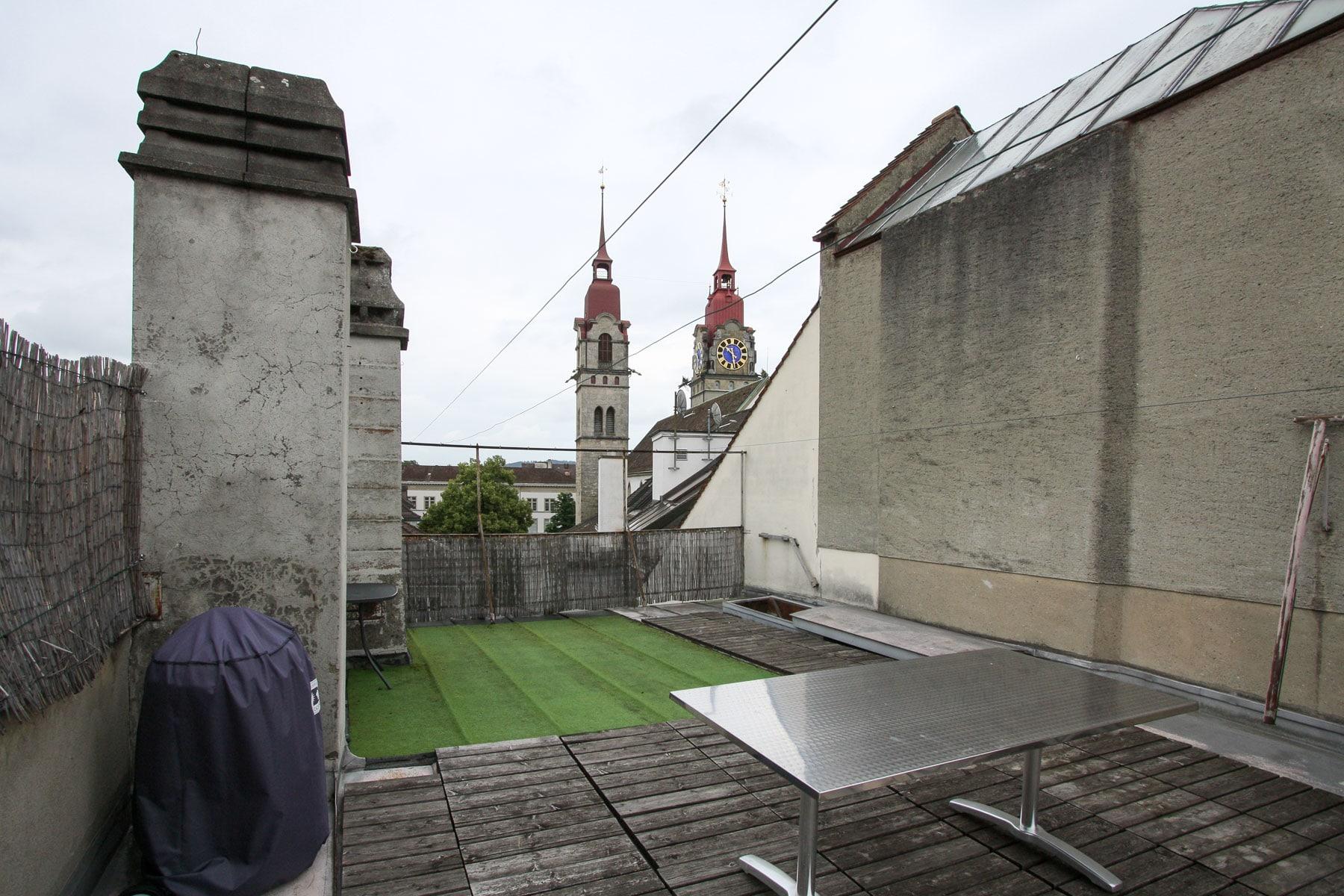 05-Dachterrasse vor Umbau-bearbeitet