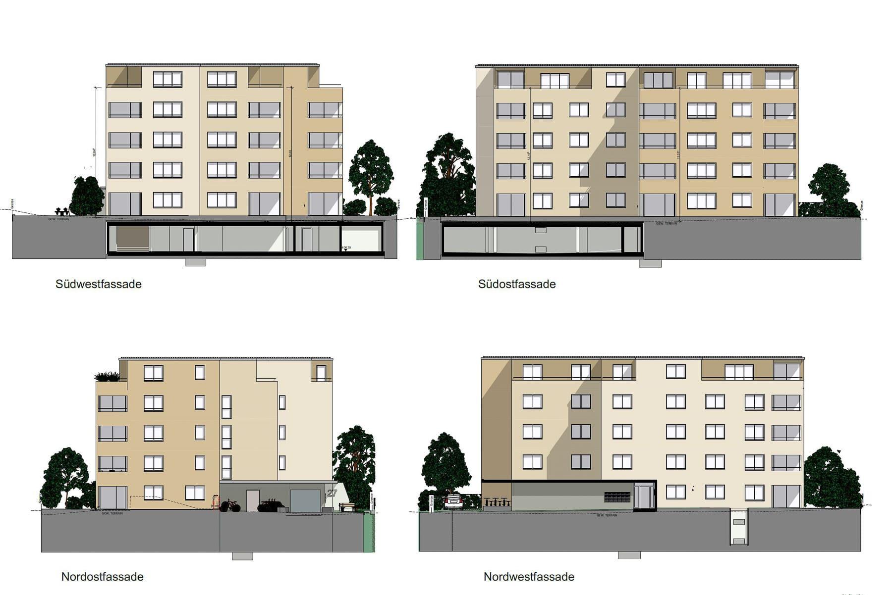 06-Fassaden-bearbeitet