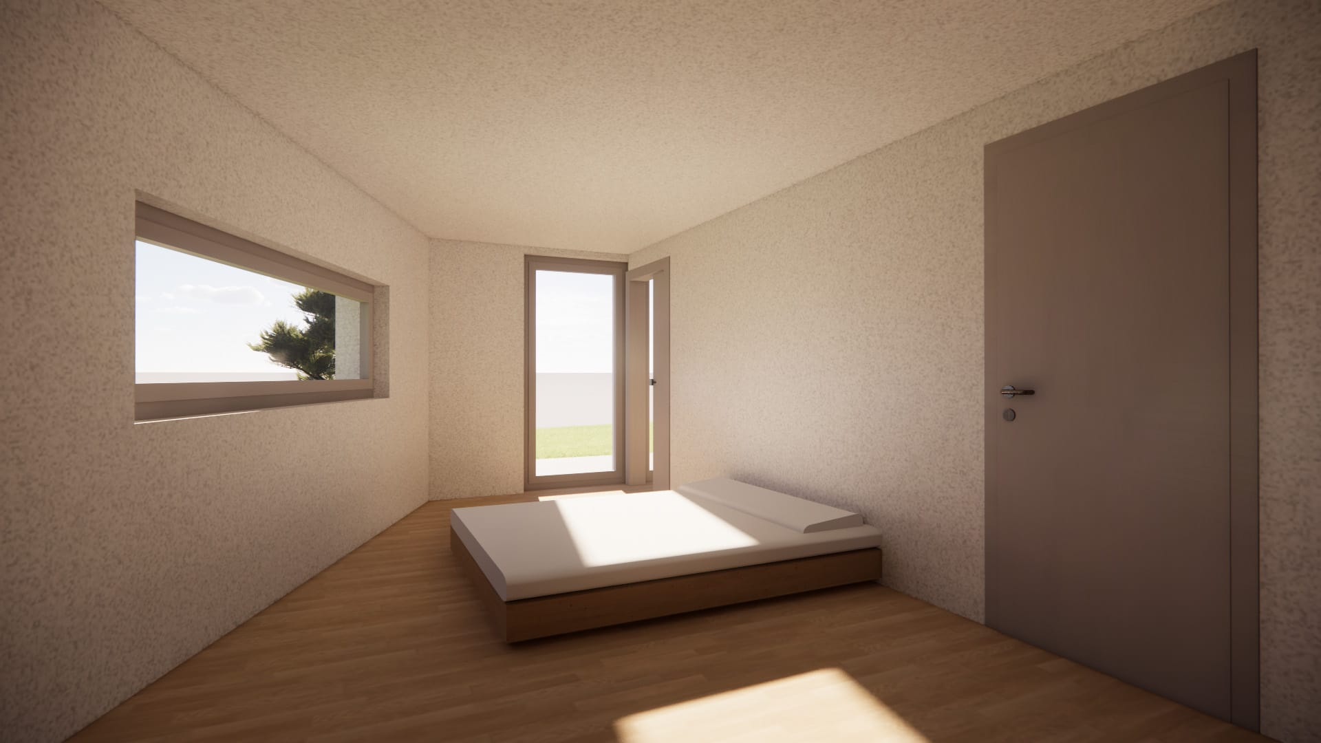 08-Zimmer 1EG