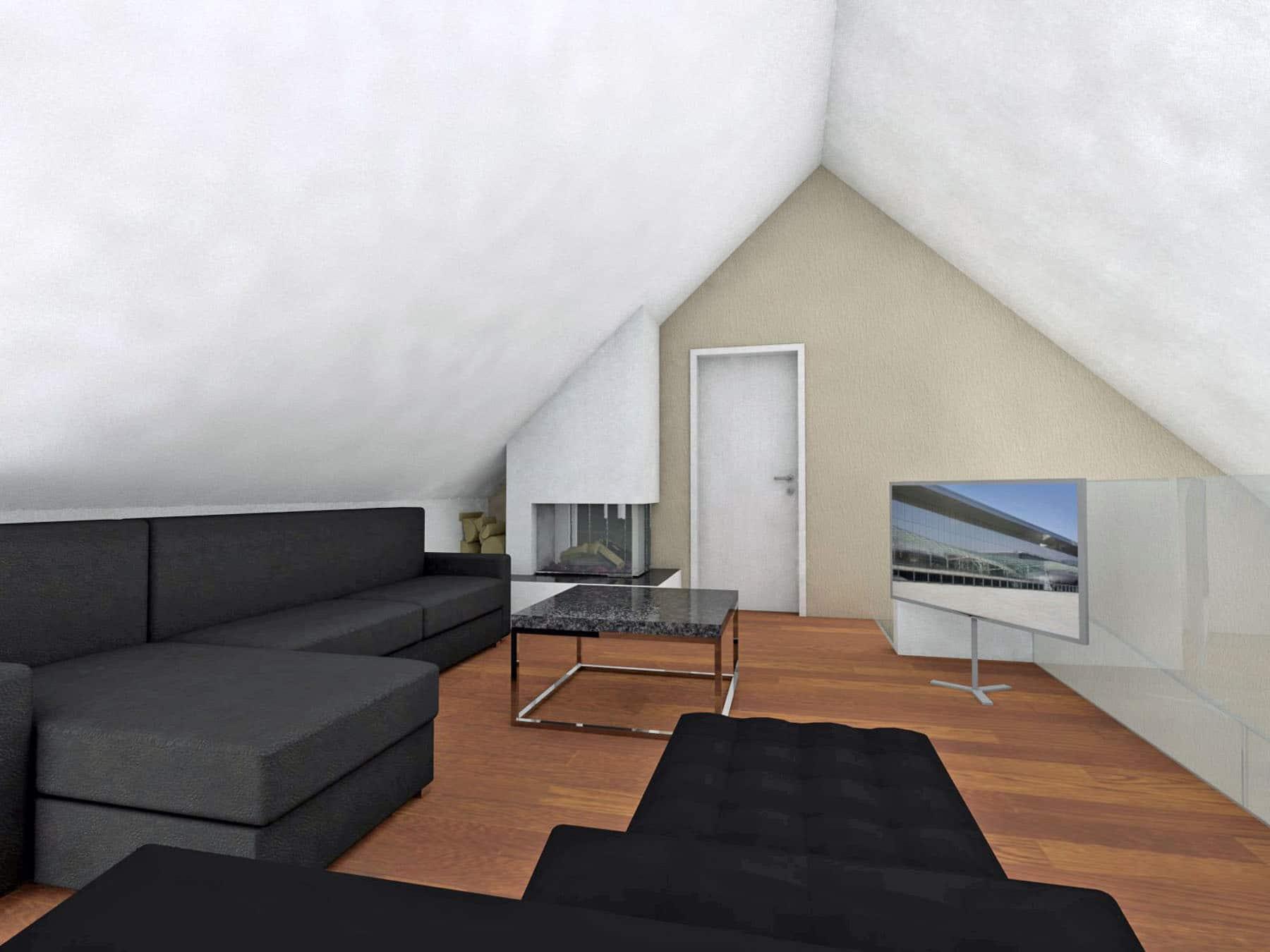 09-Galerie neu mit TV und Cheminee-bearbeitet