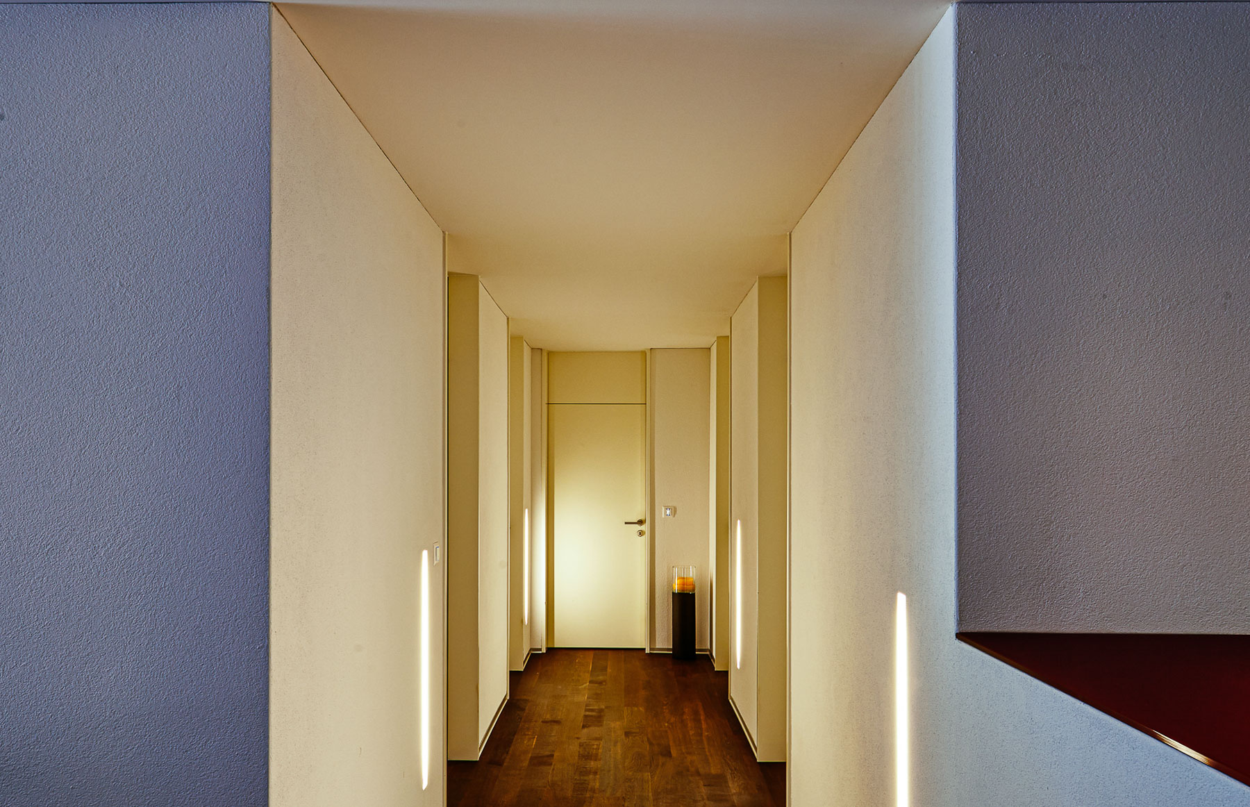 09-Korridor-bearbeitet