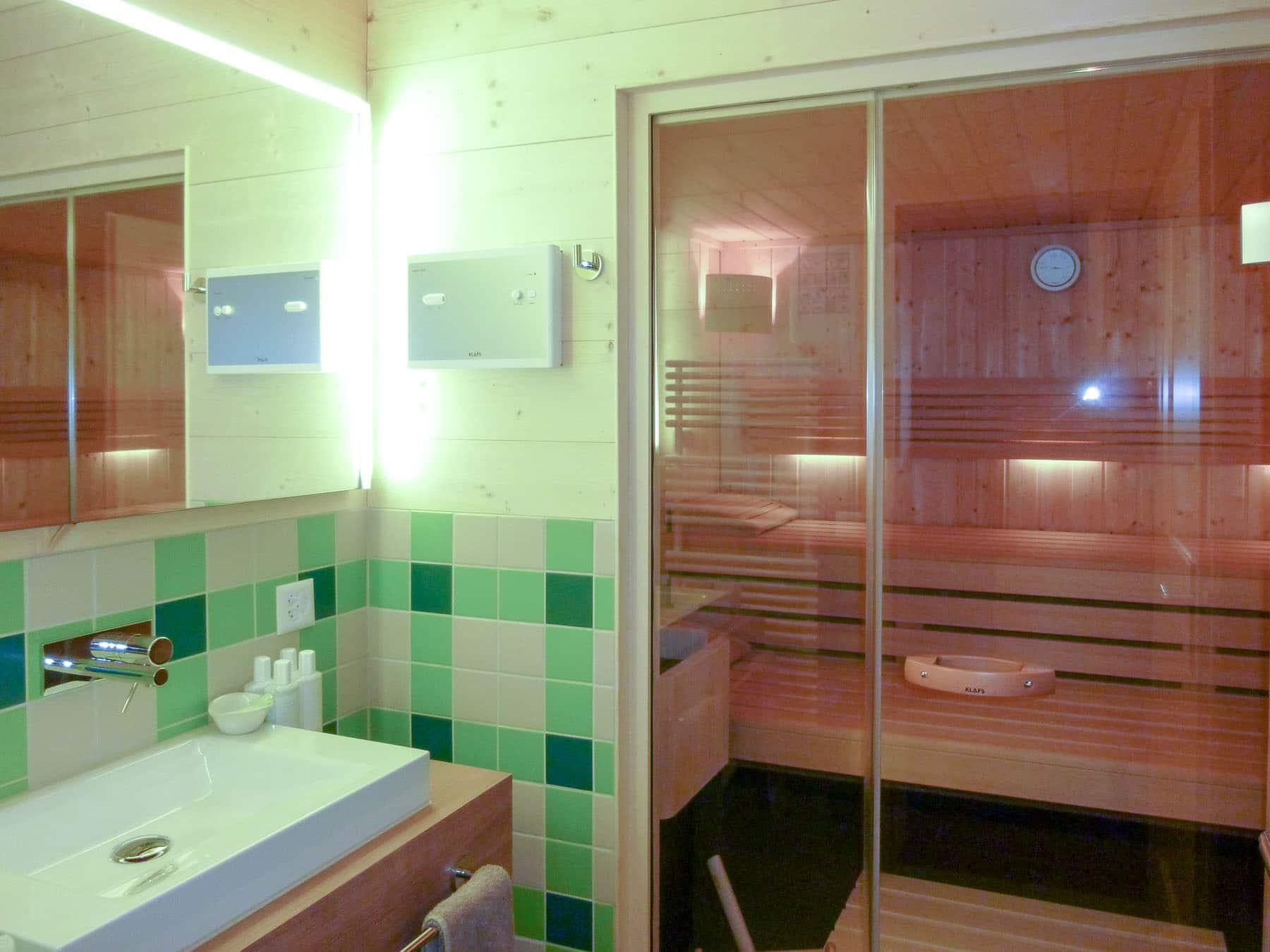 10-Bad-Sauna-bearbeitet