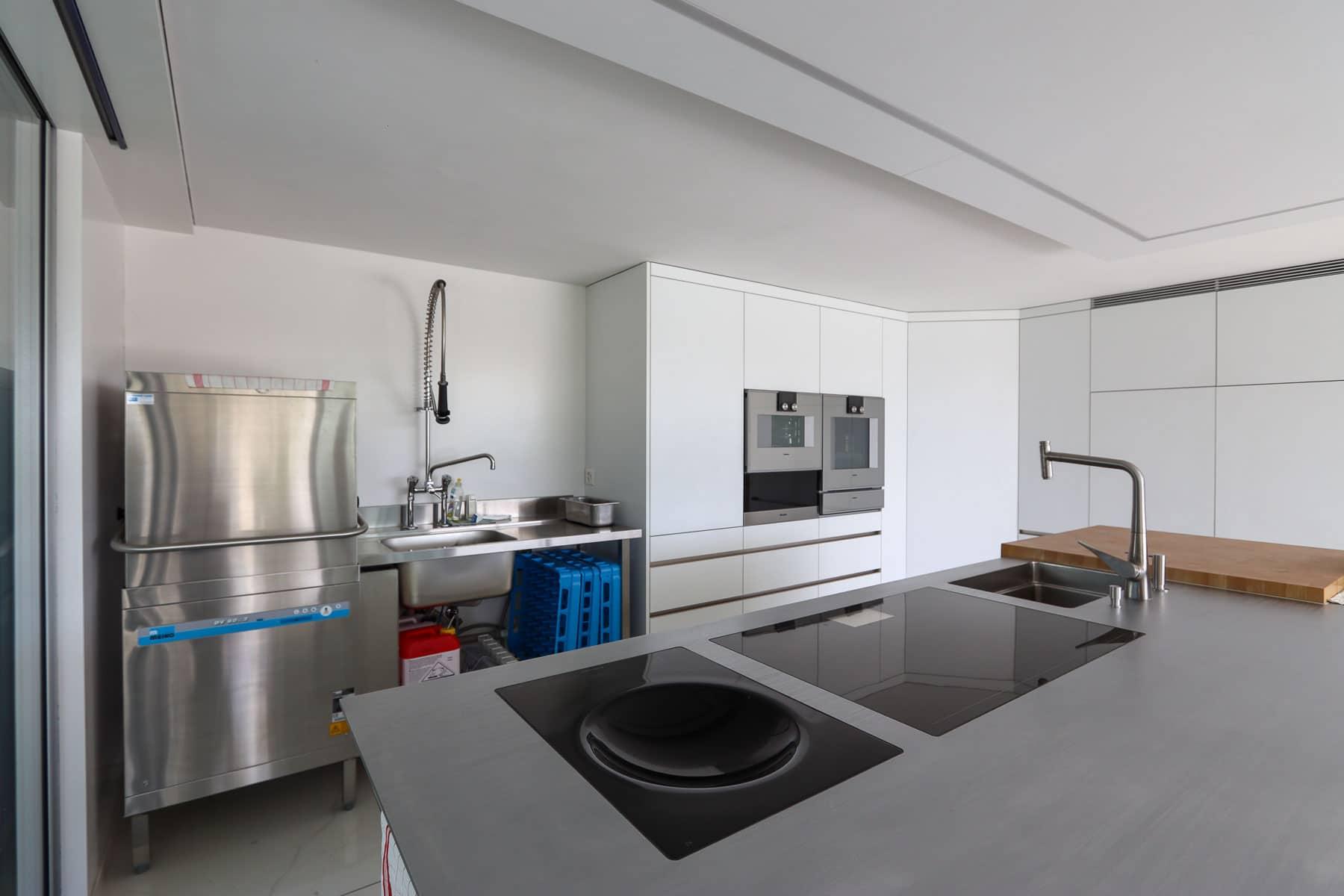 10-Küche-bearbeitet