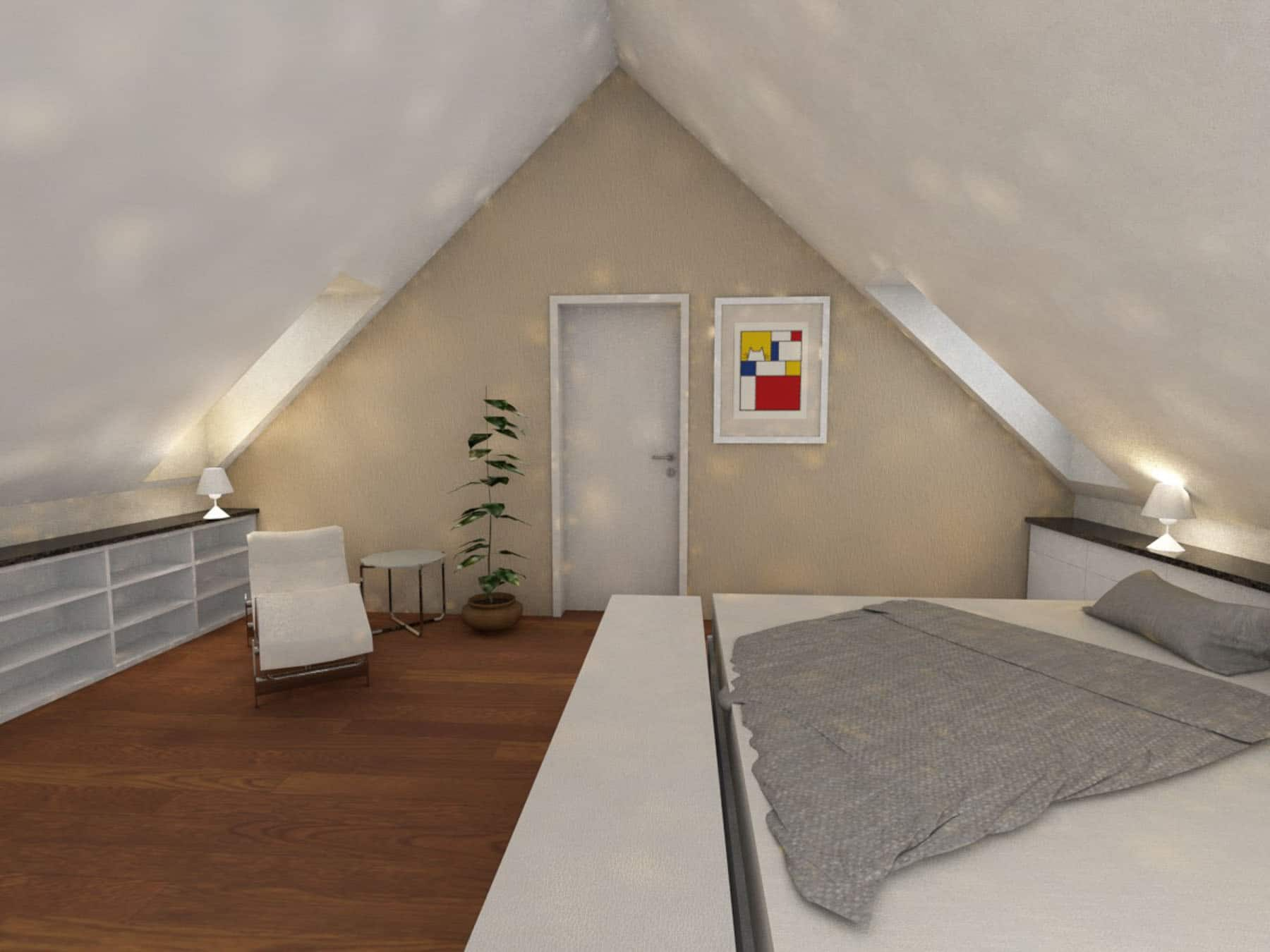 11-Dachzimmer neu-bearbeitet