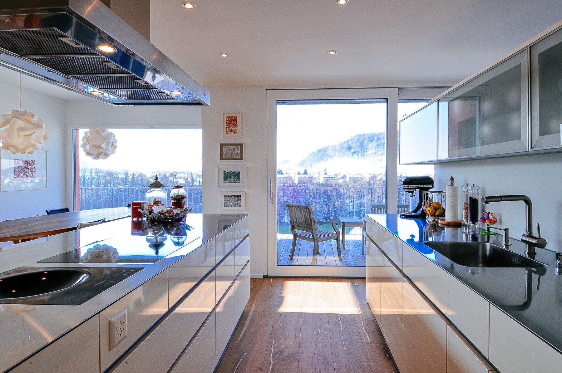11-Küche–bearbeitet