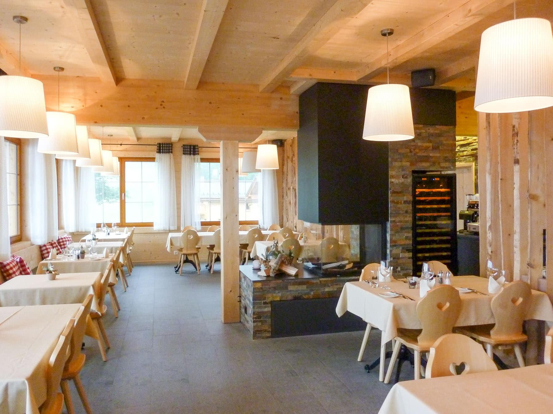11-Restaurant-geschlossen-bearbeitet
