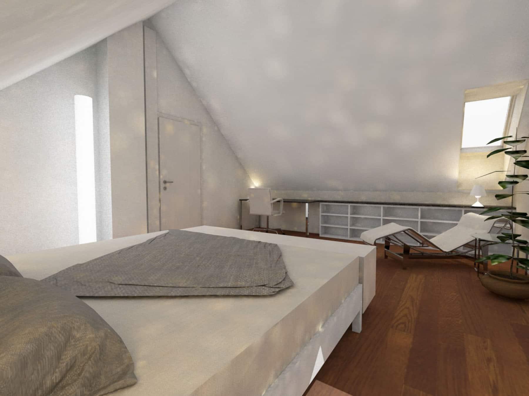 12-Dachzimmer neu Eingang-bearbeitet
