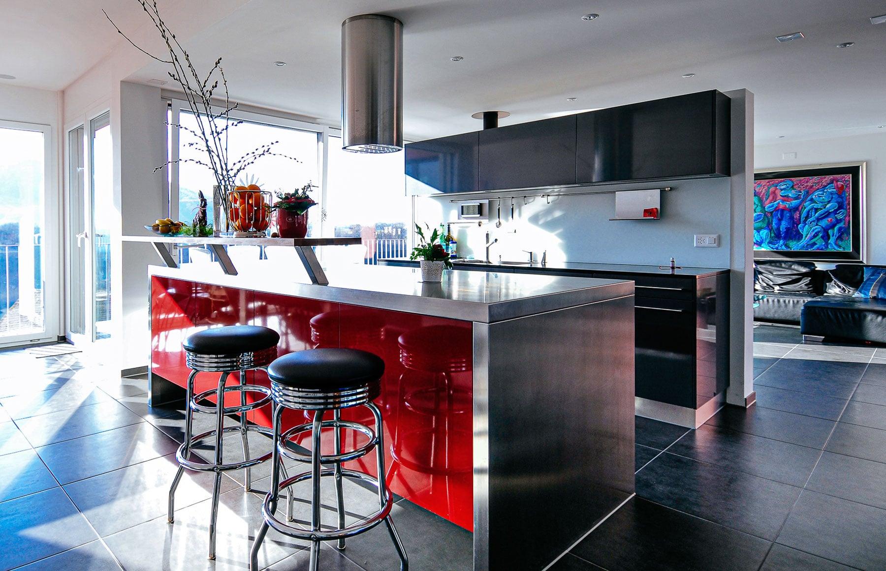 12-Küche–bearbeitet