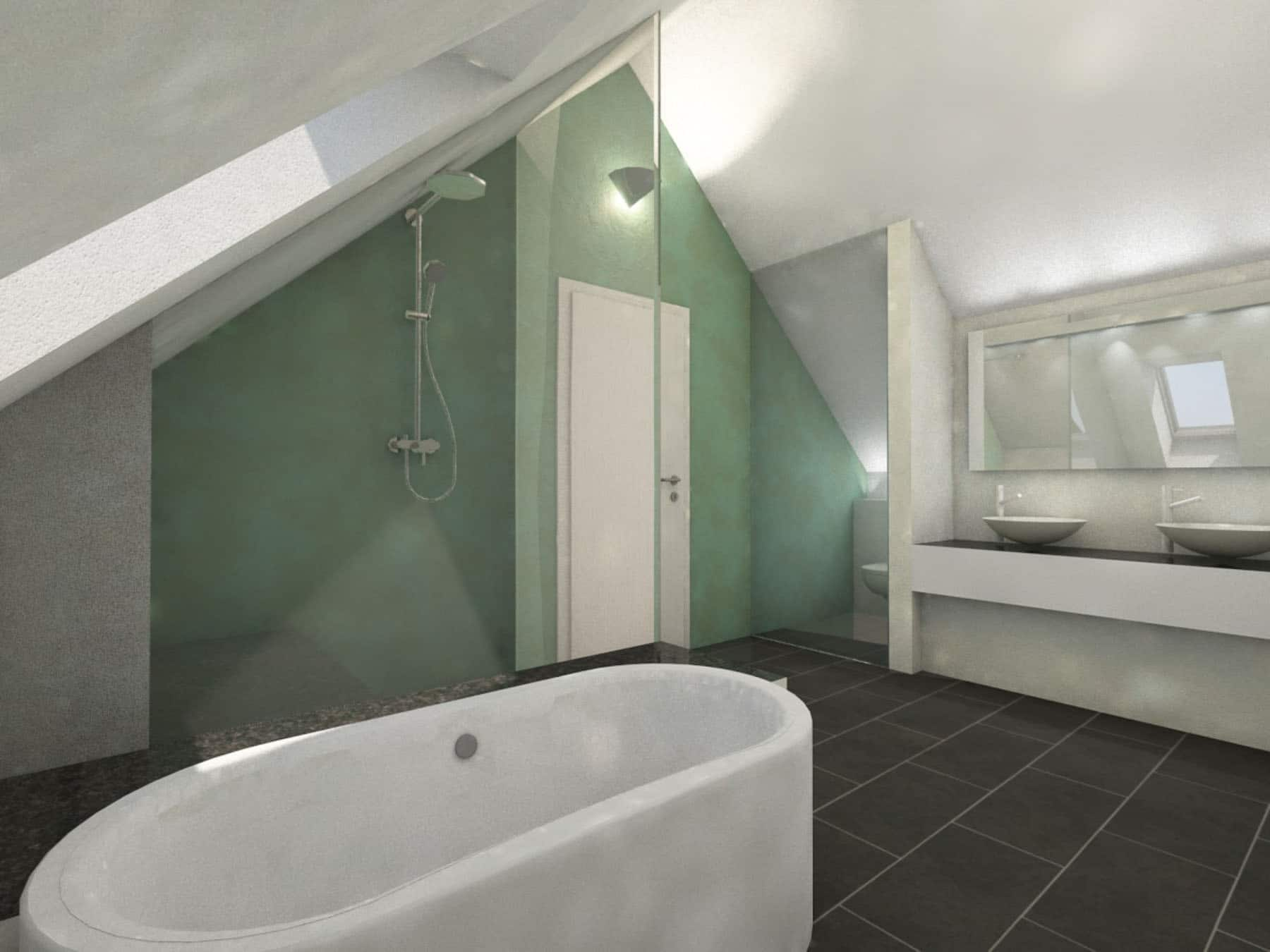 13-Bad Dusche WC neu-bearbeitet