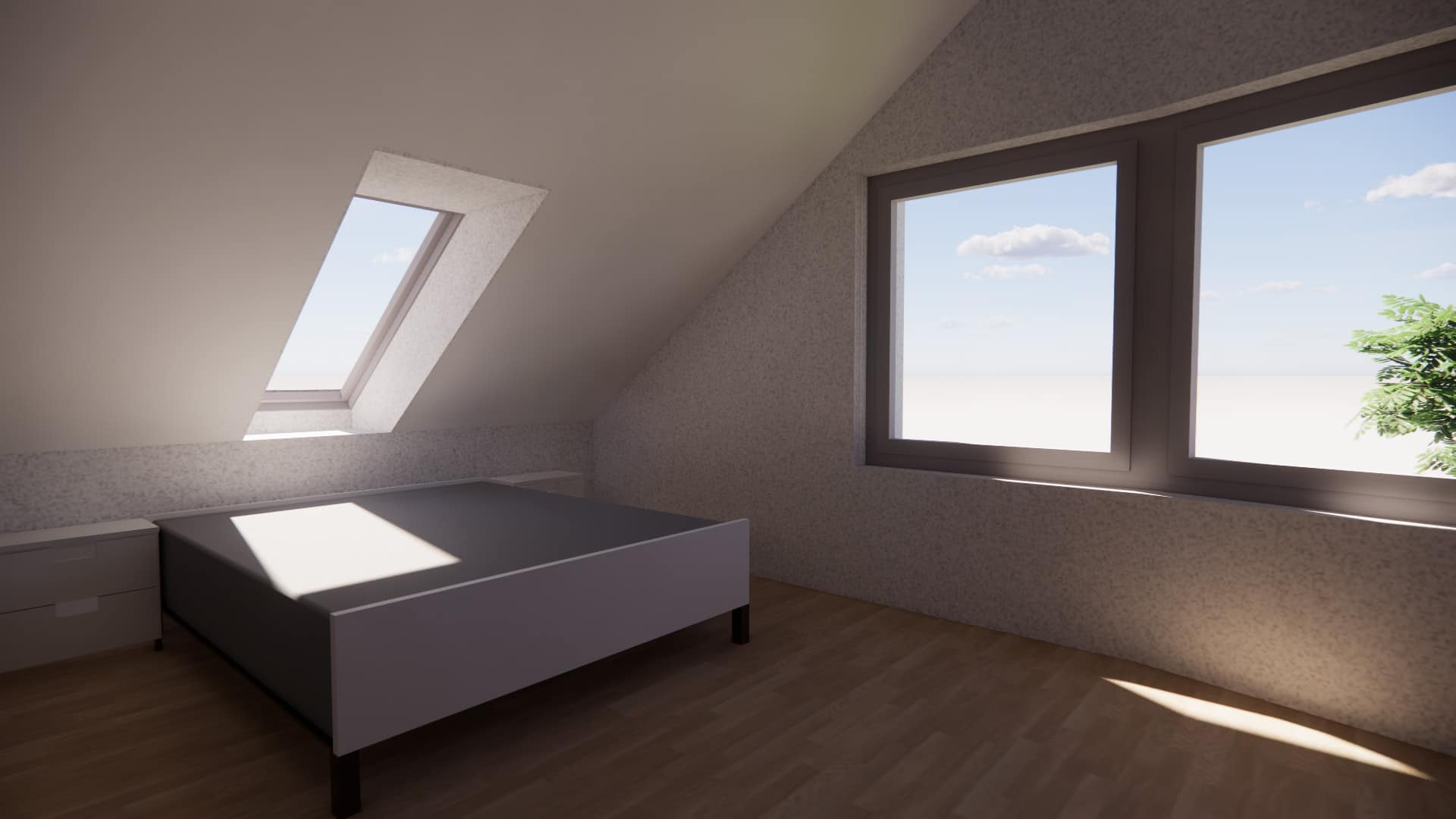 13-Zimmer 4 DG