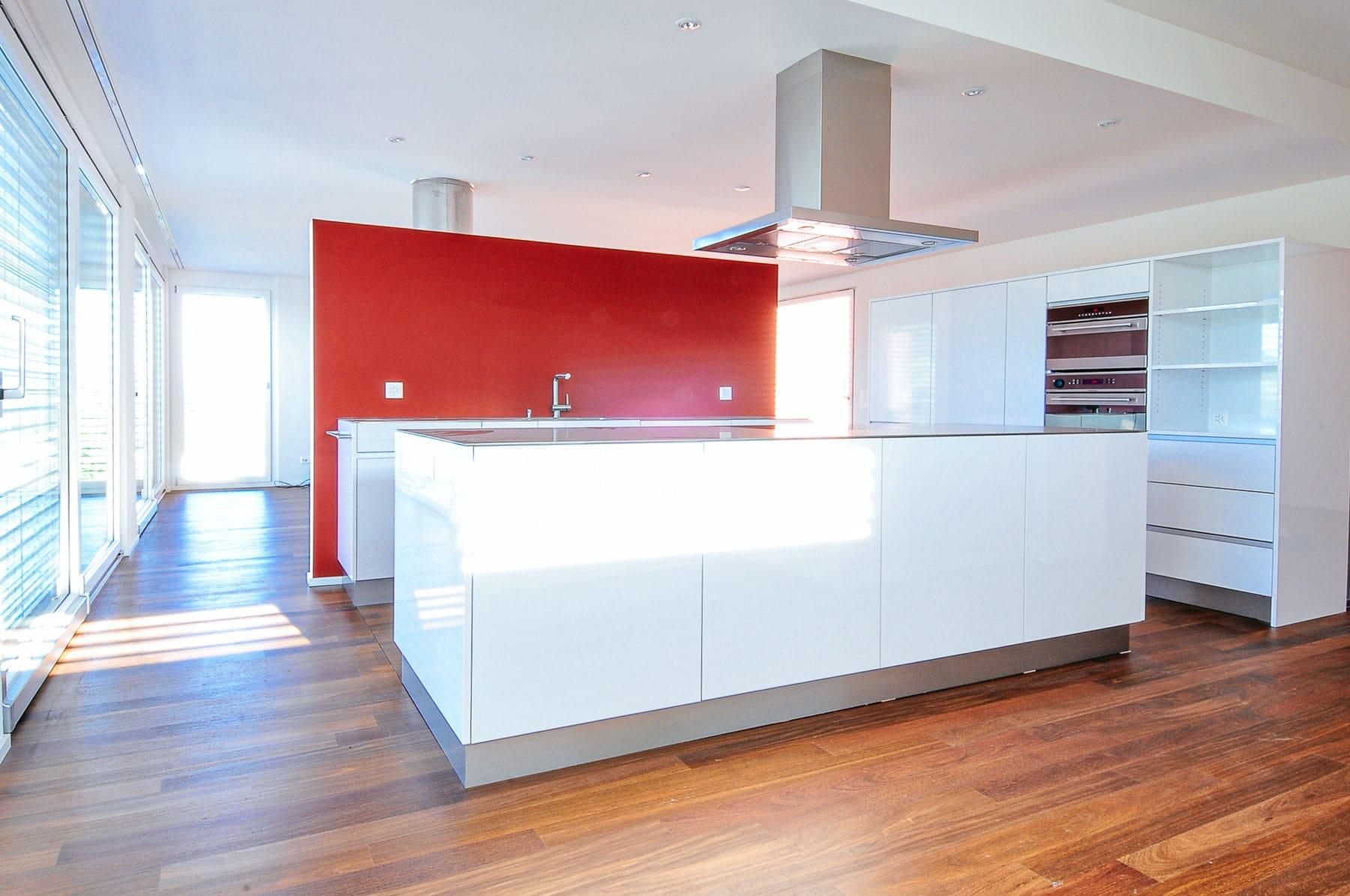 14-Küche-leer–bearbeitet