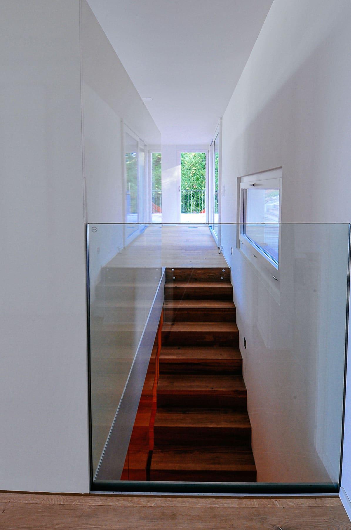 17-Treppe–bearbeitet