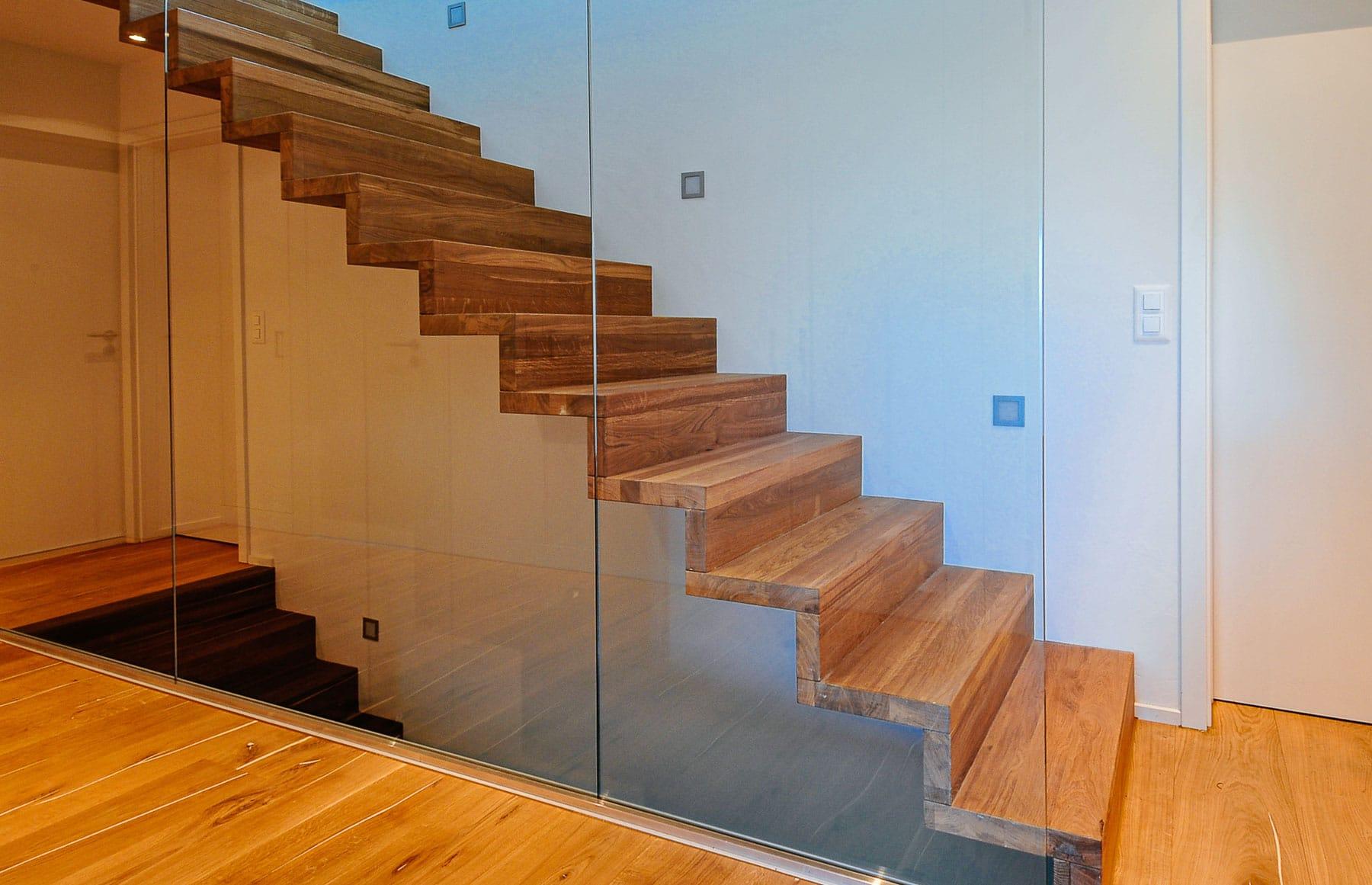 18-Treppe–bearbeitet