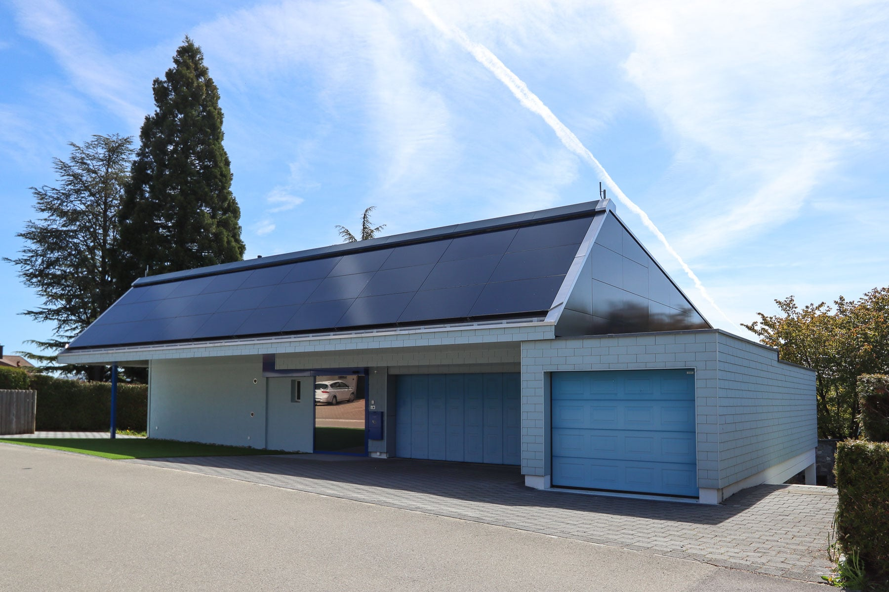 19-Ansicht von Strasse-Solarfassade-bearbeitet