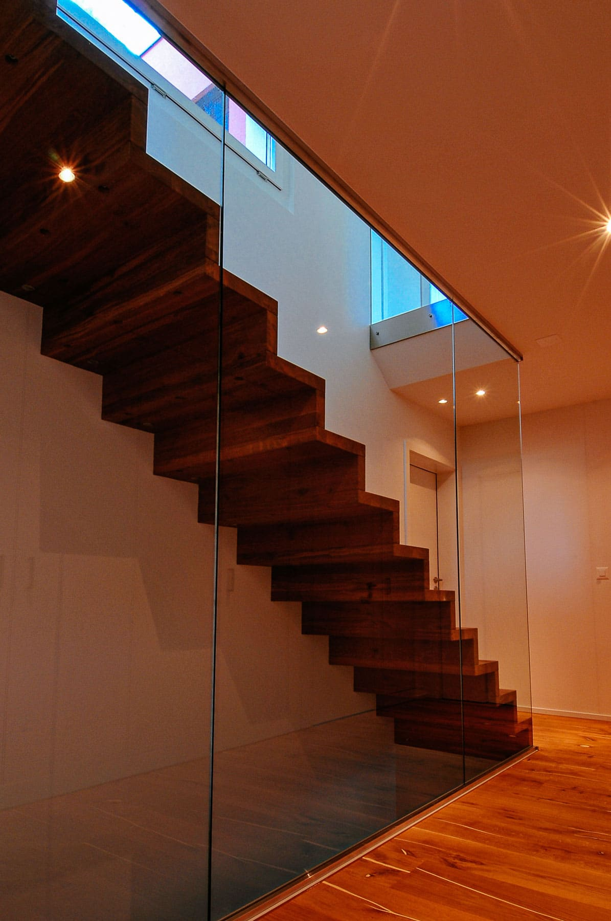 19-Treppe–bearbeitet